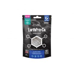Arcadia Earth Pro Ca Magas minőségű kalcium por | 100g