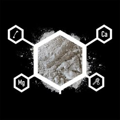 Arcadia EarthPro RevitaliseD3 Vitamin és ásványi anyag komplex | 100g