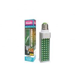 Arcadia LED Jungle Dawn Teljes spektrumú világítás | 9W