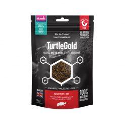 Arcadia EarthPro TurtleGold Vízi- és mocsári teknős táp