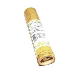 Bambusz búvóhely