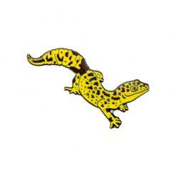 bluebug_fem_kituzo_leopard_gekko