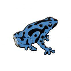 bluebug_fem_kituzo_nyilmeregbeka_kek