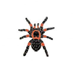 bluebug_fem_kituzo_tarantula