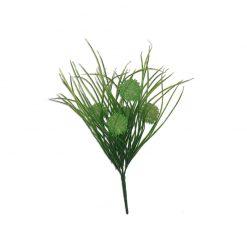 Bugs-World Grass Természetes fű műnövény