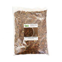 Bugs-World Orchid Bark Fine Apró darabos trópusi talaj | 10L