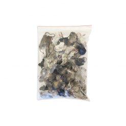 5 | Felnőtt fagyasztott egér