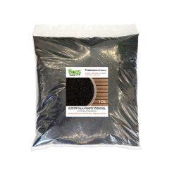 Bugs-World Növény ültető talaj fekete tőzeggel | 10L