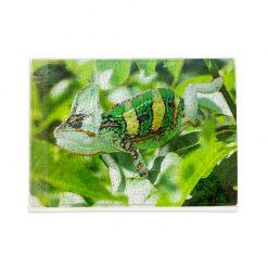 ChameleonFarm A3 Puzzle 300