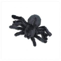 Cornelissen Plüss tarantula