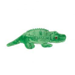 cornelissen_pluss_krokodil
