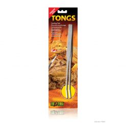 ExoTerra Tongs Feeding Tool