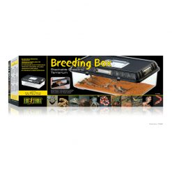 ExoTerra Breeding Box | L