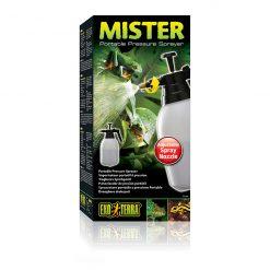 ExoTerra Mister Állítható nyomáspermetező - 2L