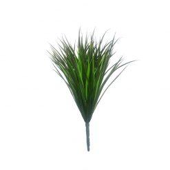Bugs-World Grass Természetes tarkazöld fű műnövény