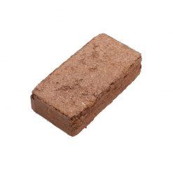GiganTerra Coco Brick Kókuszrost talaj - 9L