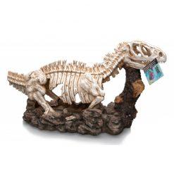GiganTerra Dinoszaurusz XXL Terráriumi dekoráció és mászóka