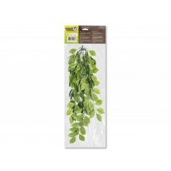 GiganTerra Ficus Természethű futónövény | 70 cm