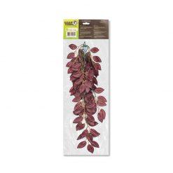 GiganTerra Tradescantia Természethű futónövény | 70 cm