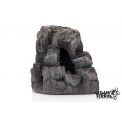 GiganTerra Természetes sziklabarlang búvóhely | XXL