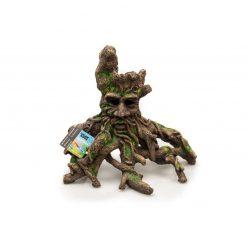 GiganTerra Tree Monster 587 Faszörny dekoráció és búvóhely