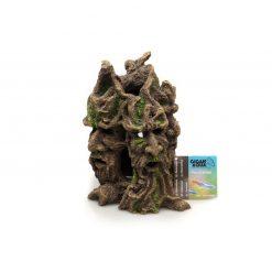 GiganTerra Tree Monster 588 Faszörny dekoráció és búvóhely