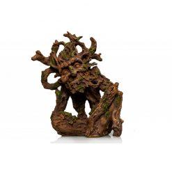 GiganTerra Tree Monster 615 Faszörny dekoráció és búvóhely