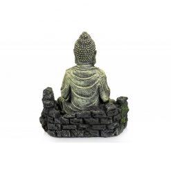 GiganTerra Buddha Terráriumi dekoráció és mászóka