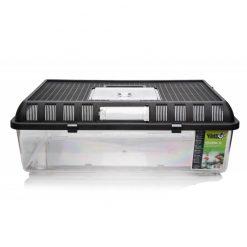 GiganTerra Breeding Box Műanyag tenyésztődoboz | XL