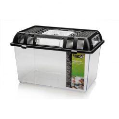 GiganTerra Breeding Box Műanyag tenyésztődoboz | M