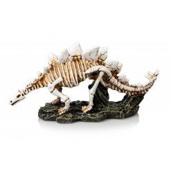 GiganTerra Stegosaurus 722 Terráriumi dekoráció és mászóka