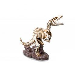 GiganTerra Spinosaurus 723 Terráriumi dekoráció és mászóka