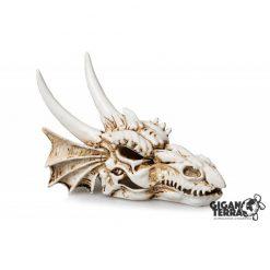 GiganTerra Dragon 721 Terráriumi dekoráció és mászóka | S