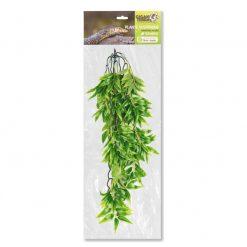 GiganTerra Bamboo Természethű futónövény