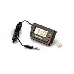 GiganTerra Thermometer Digital - Digitális hőmérő
