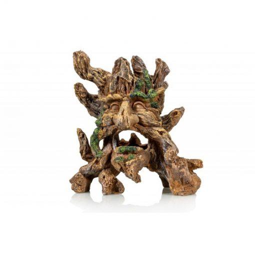 GiganTerra Tree Monster 616 Faszörny dekoráció és búvóhely