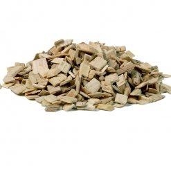 HabiStat Beech Chip Substrate Coarse Bükkfa talaj | 5L