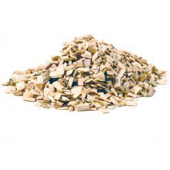 HabiStat Beech Chip Substrate Fine Bükkfa talaj | 5L