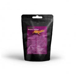 HabiStat Medivet Pure Calcium Tiszta kalcium por | 40g