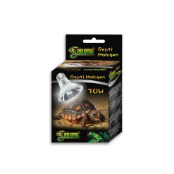 SuperReptile Halogen Heat Spot | 30W