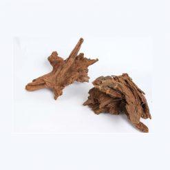 JBL Mangrove Root | M