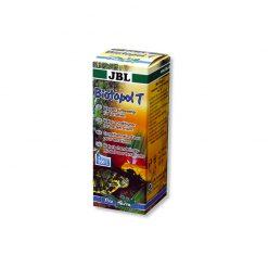JBL Biotopol T vízkondicionáló | 50 ml