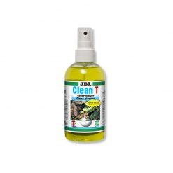 JBL Clean T - Terráriumüveg tisztító