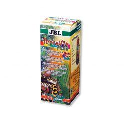 JBL TerraVit Fluid Multivitamin folyadék hüllőknek | 50ml