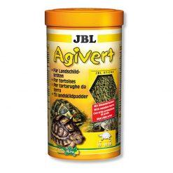 JBL Agivert 1000ml