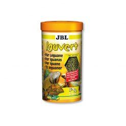 JBL Iguvert 250ml