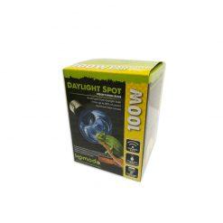Komodo Neodymium Daylight Spot Melegítő izzó