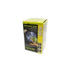 Komodo Neodymium Daylight Spot Melegítő izzó | 50W