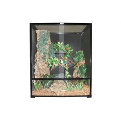 Komodo Chameleon Terrarium Flat Packed Kaméleon terrárium
