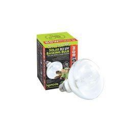 Komodo Solar D3 UV Basking Bulb | 80W